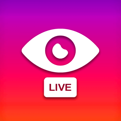 igliveviews