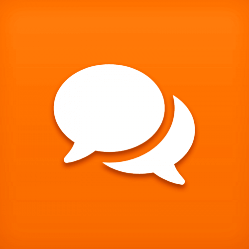 comments-for-post-photo-video-odnoklassniki