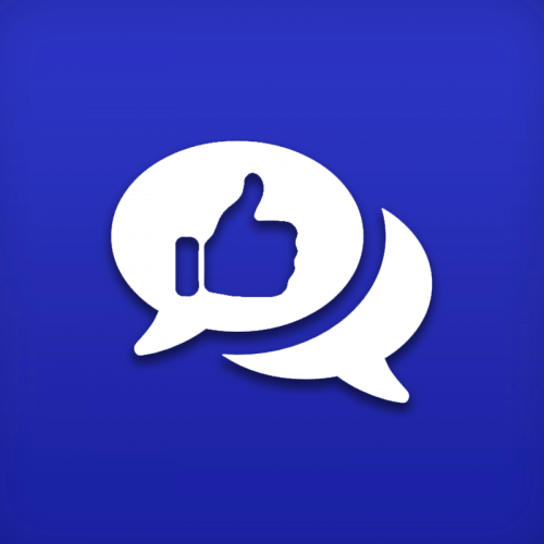 comments-likes-facebook