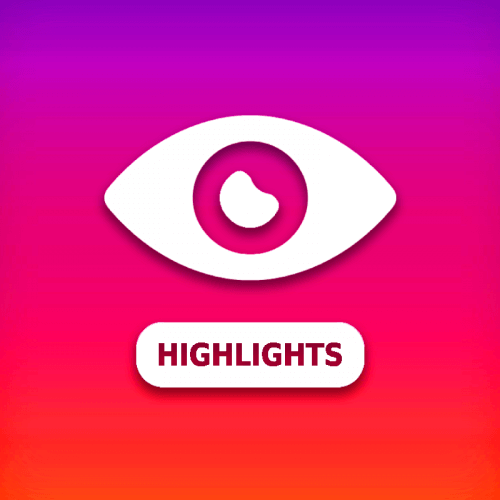 instagram-highlights-stories-views