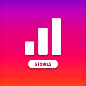 stories-profile-visits-instagram