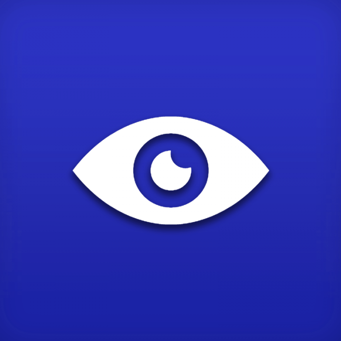 views-for-video-facebook